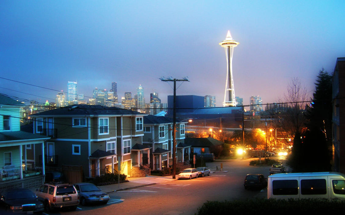 Wonderful Wallpaper Macbook Seattle - seattle__wa_by_skizatch  Image_731326.jpg