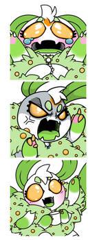 wip moff emotes!