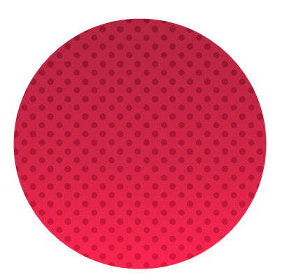 Circulo PNG by LulyBieberFever
