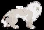Lion Adopt Outcast