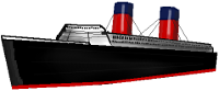 SS United States- Page 'Doll' by RMS-OLYMPIC