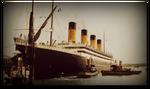 Queen of 1933