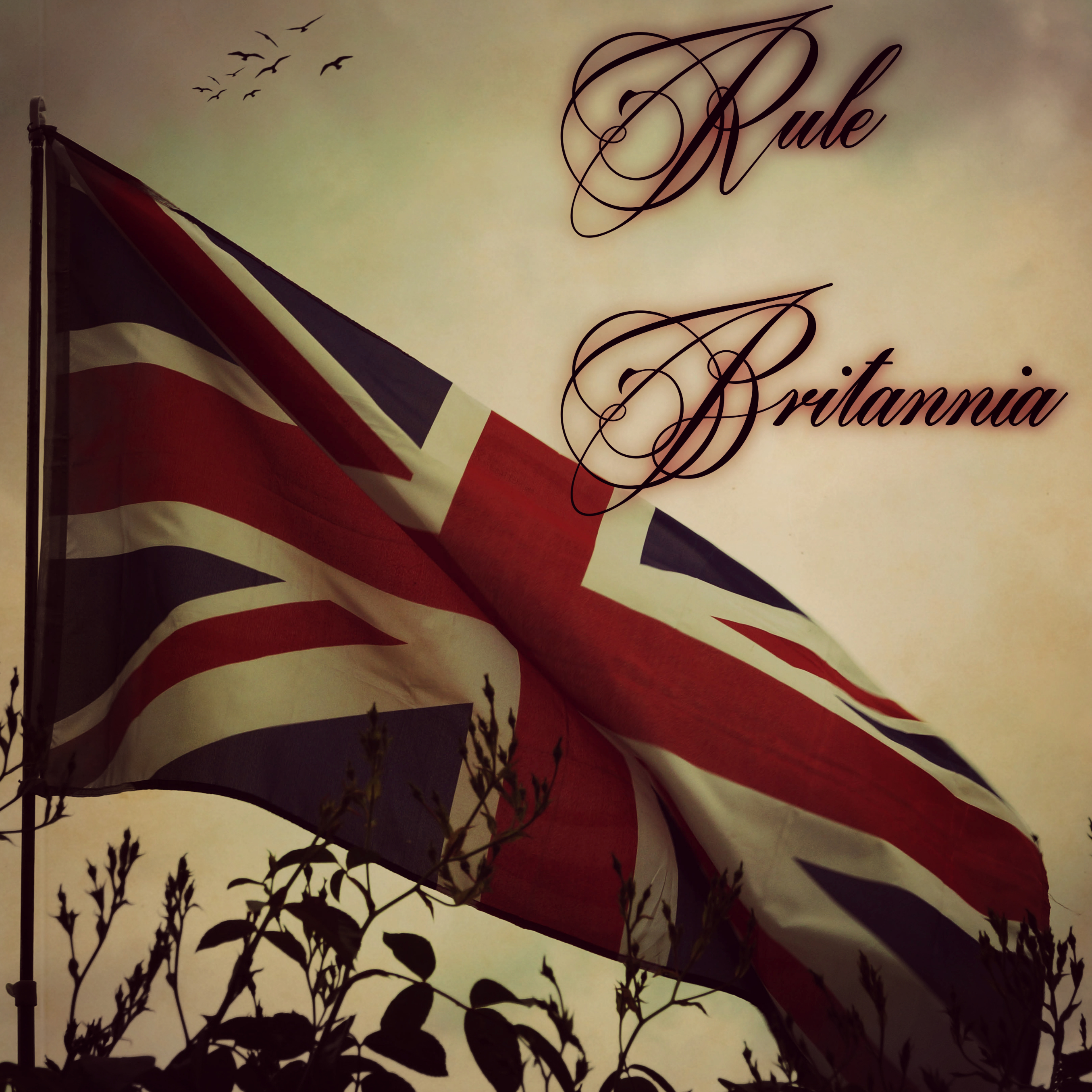 ___rule_britannia____by_rms_olympic-d8lz