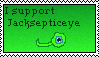 I Support Jacksepticeye ~ Stamp by RMS-OLYMPIC