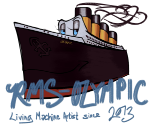 RMS-OLYMPIC's Profile Picture