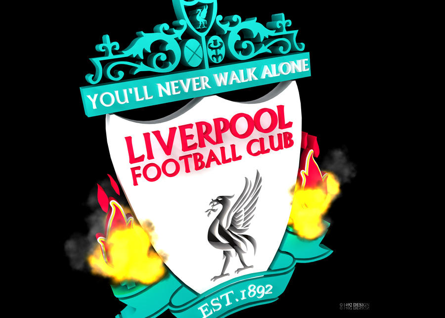 512x512 Liverpool Logos Liverpool Football Club Logos
