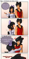 Yes, you probably should be concerned by Tears-of-Xion