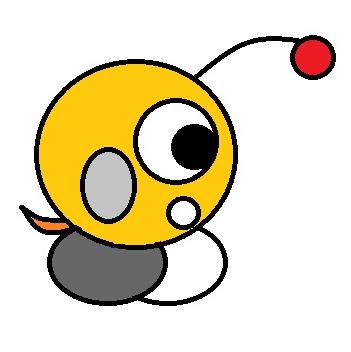 Flip Flop 1 by Tajero