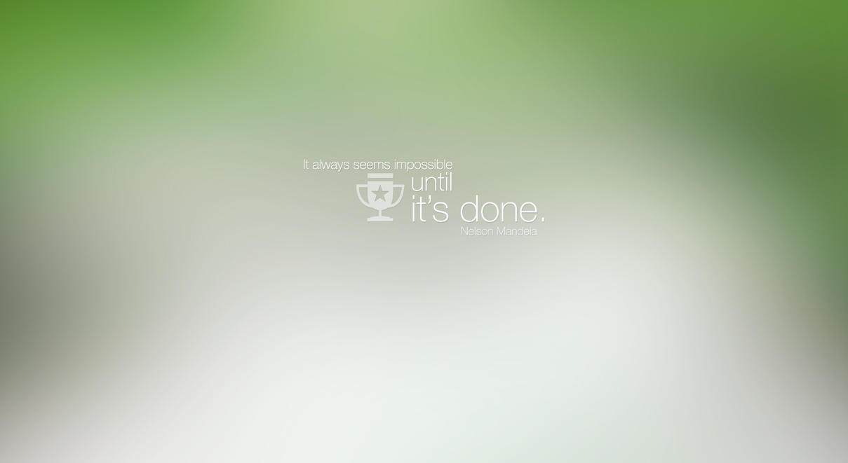 addiction message minimal wallpaper - photo #38