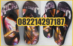 082214297187, sandal custom jogja, sandal di jogja