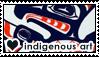 Indigenous art 1