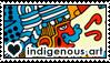 Indigenous art 2