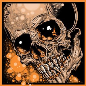 Evilnok's Profile Picture