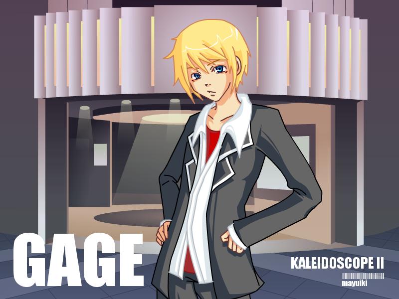 kaleidoscope 2 dating sim Herlev