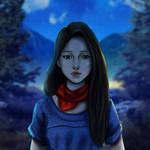 Mia Moonborn