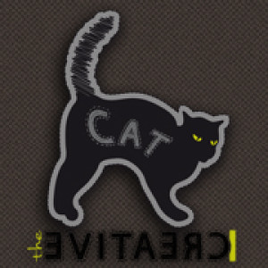 TheCreativeCatDesign's Profile Picture