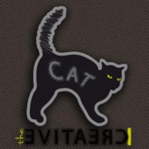 TheCreativeCatDesign's Profile Picture