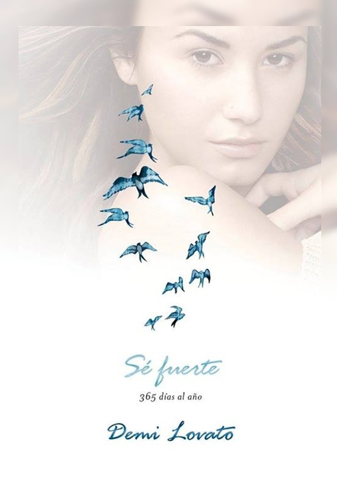 Staying strong demi lovato pdf by ivo tuti on deviantart staying strong demi lovato pdf by ivo tuti voltagebd Images