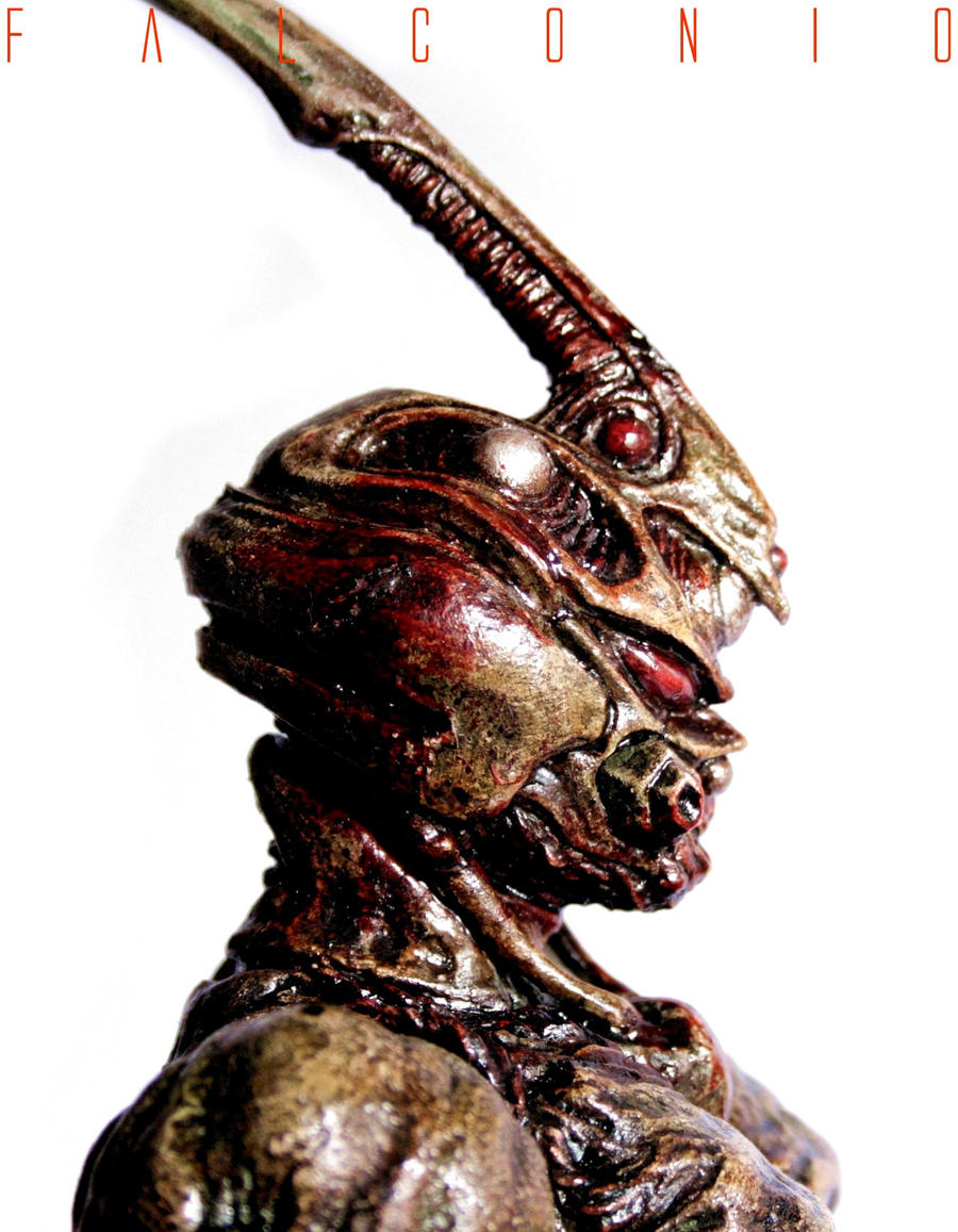 Watch Guyver: The Bioboosted Armor Streaming Online | Hulu ...