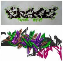 Unit Exchange by Shyne1