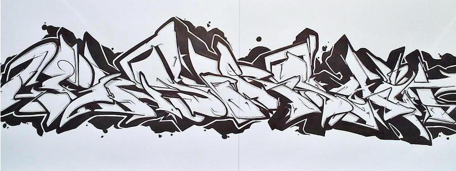 Censorshit by Shyne1