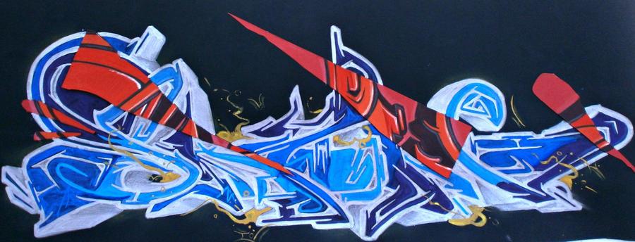 Transformers by Shyne1