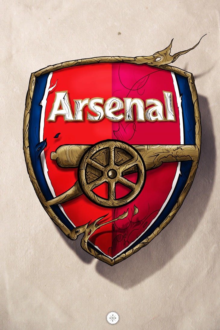 arsenal - photo #34
