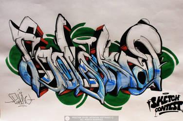 Goloka by Shyne1