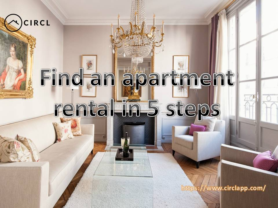 Tips for Finding Houses Condos and Accommodation in