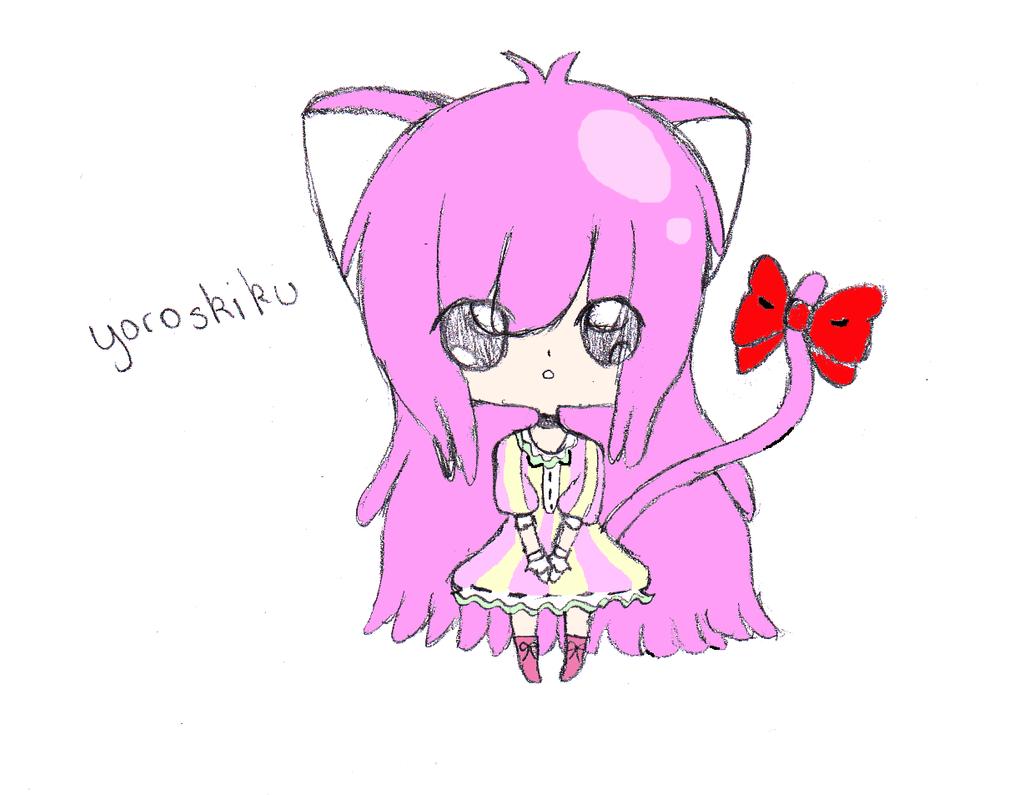 LoliLoli-chan's Profile Picture