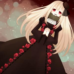 Lolita-Princess95's Profile Picture