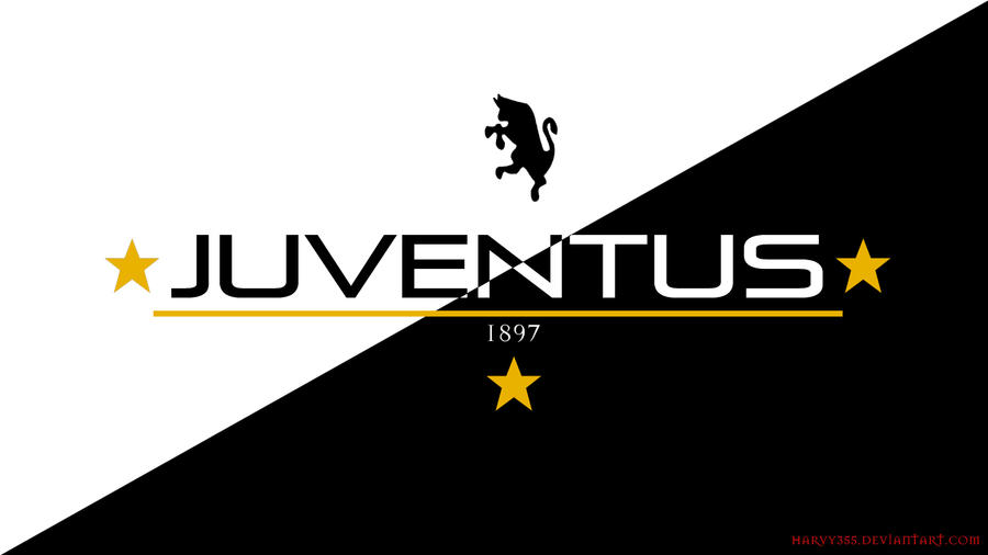 juventus_wallpaper_by_harvy355-d5q4lea.j