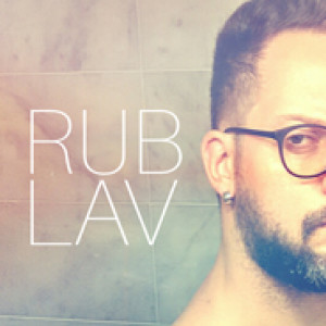 rublav's Profile Picture
