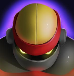 Epic-Titan's Profile Picture
