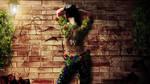 Ivy Chick