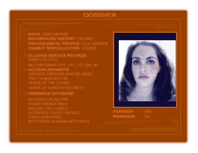 iris-sky's Profile Picture