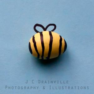 jdrainville's Profile Picture