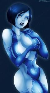 Notadrugdealer's Profile Picture