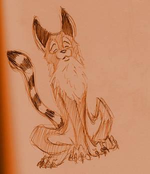 rdm sketch