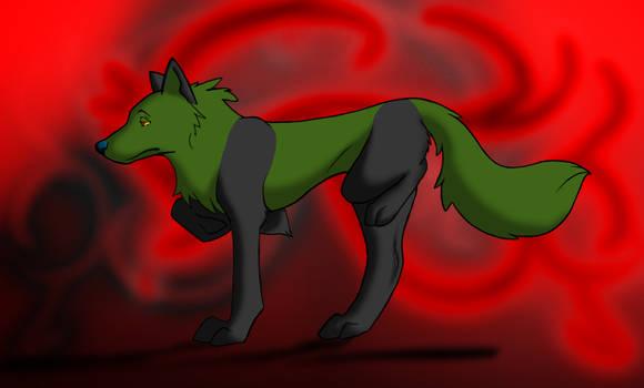 crimwolf