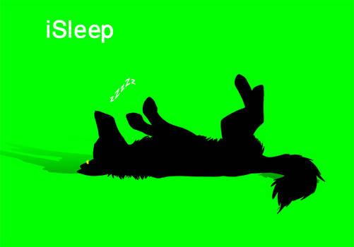 iSleep