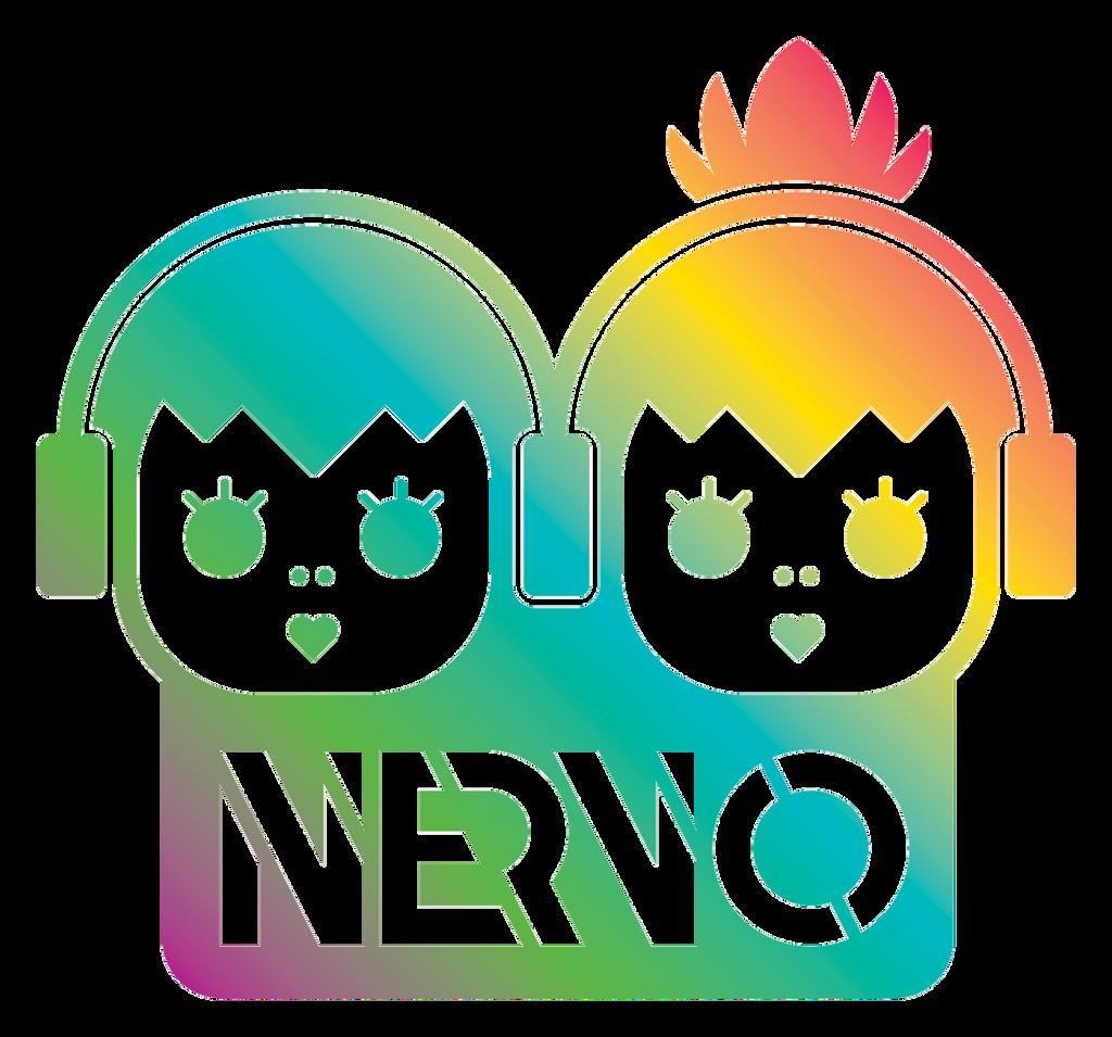 NERVO :3