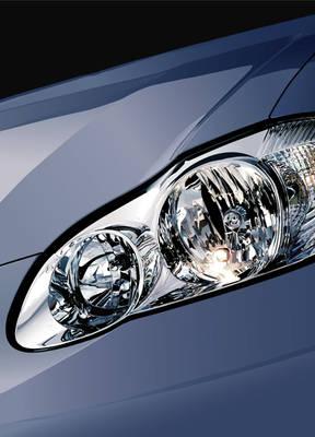 in Light of Corolla