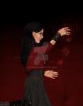 Scarlet Witch 2.0