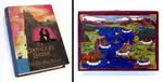 The Princess Bride hideaway book box by RFabiano