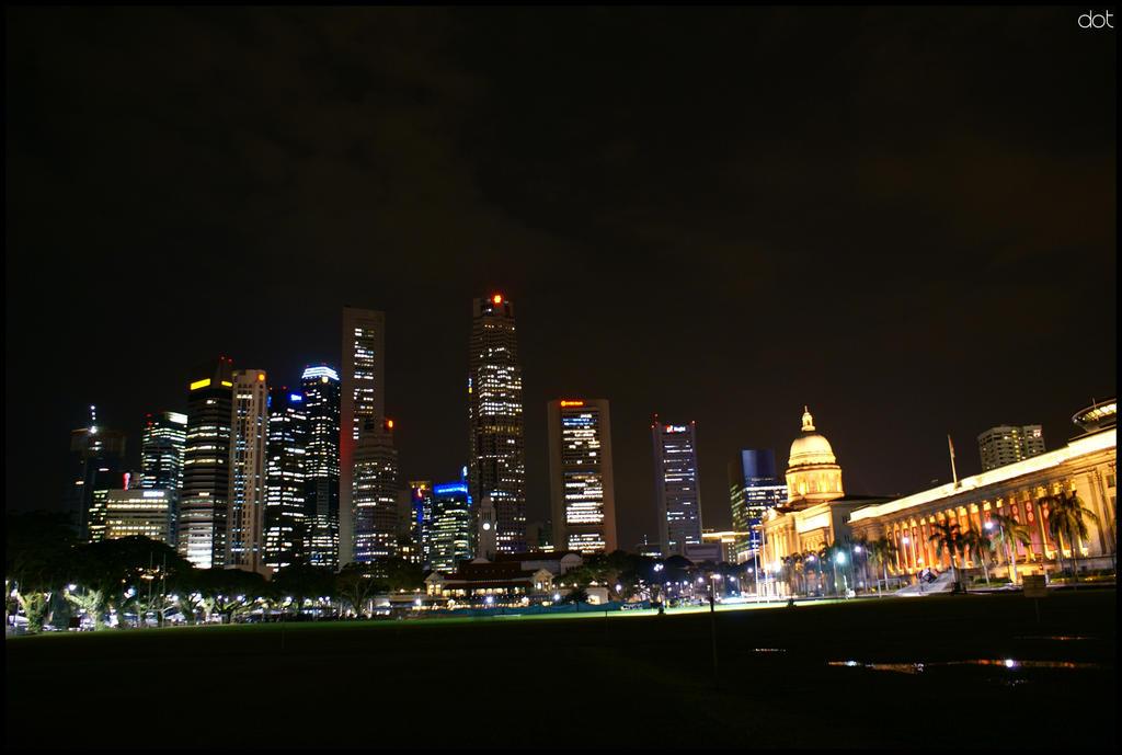 Singapore skylight by asoi on deviantart for Skylight net login