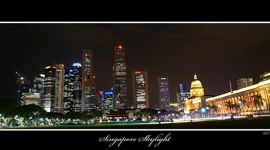 Singapore skylight v3 by asoi on deviantart for Skylight net login