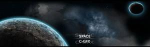 Space Sig