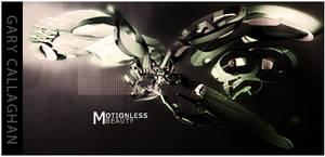 Motionless Beauty