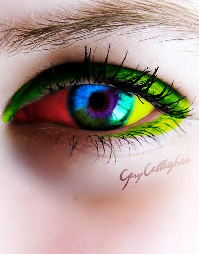 http://fc03.deviantart.com/fs31/f/2008/226/5/1/Rainbow_Eye_by_C_GFX.jpg